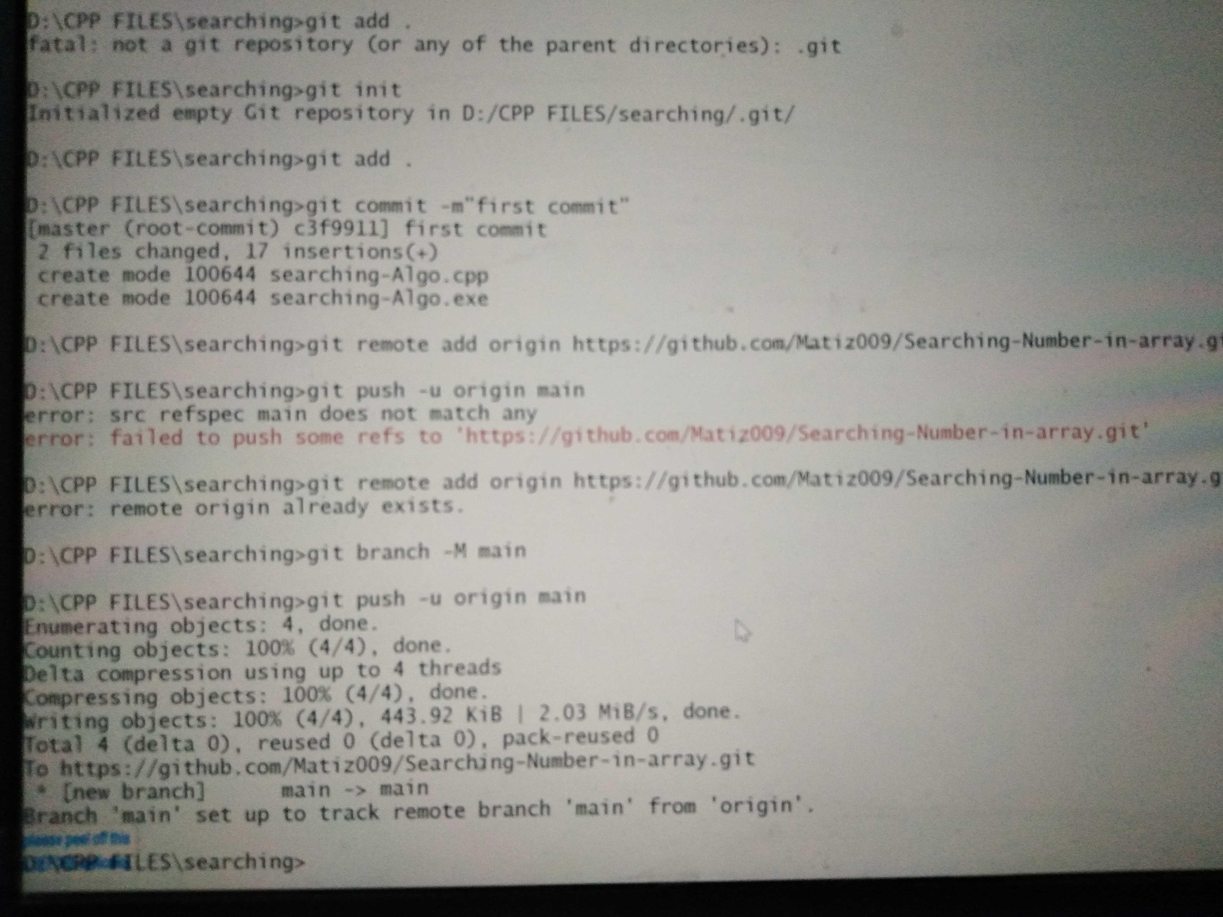 https://cloud-o43qaipxn-hack-club-bot.vercel.app/0img_20210603_193201.jpg